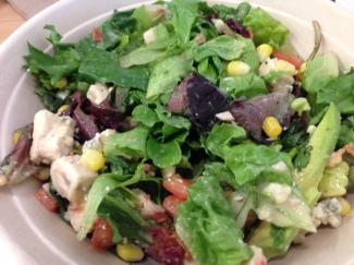freshii-salad.jpg
